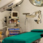 Laparoscopy & Mini-laparoscopy